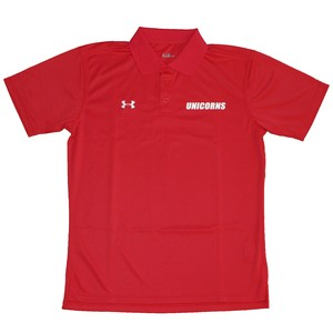 UNDER ARMOUR ポロシャツ