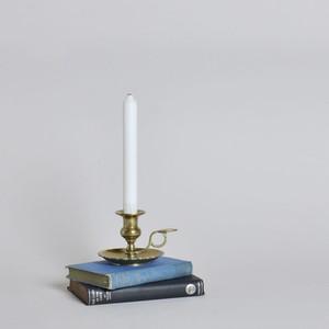 Candle Stand / キャンドル スタンド【B】〈 燭台 / ロウソク / オブジェ / ディスプレイ〉