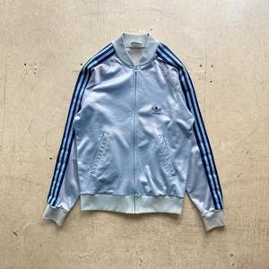 "ADIDAS ""ATP track jacket 〜80's"""