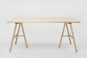 Table_trestle