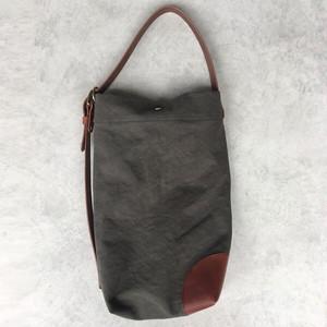 RHYTHMOS City トートバッグ/tote bag