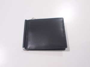 Rags McGREGOR WALLET / 211537651