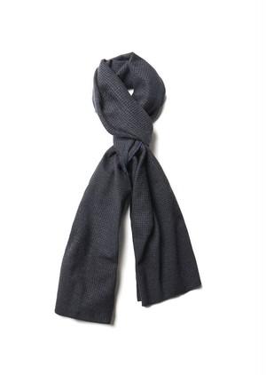 Albam Lightweight Wool Scarf