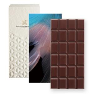 【no.27】ダークチョコレート 70%(レギュラーサイズ)