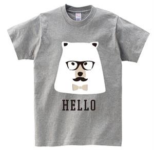 KIDS Bear Tshirts