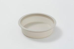 Circle-120(円型120)