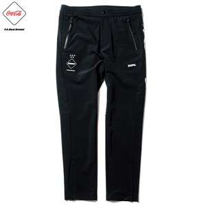 F.C.Real Bristol COCA-COLA WARM UP PANTS