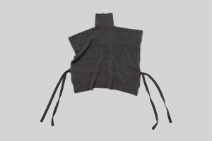 "_Fot  ""knit cape"""