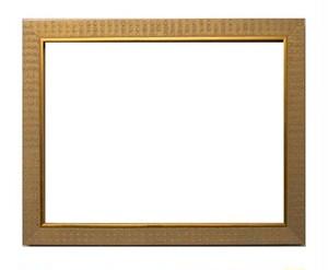 額縁アンティークおしゃれフレーム金B-20171額縁寸法太子(379mm×288mm/窓枠寸法約369mm×278mm 2mmアクリル/裏板付/壁掛け用/箱付き完品