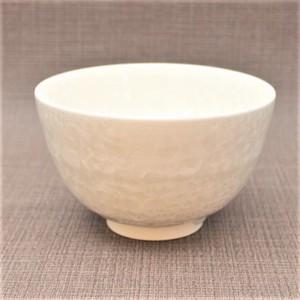 結晶釉飯碗(d)[Prima]