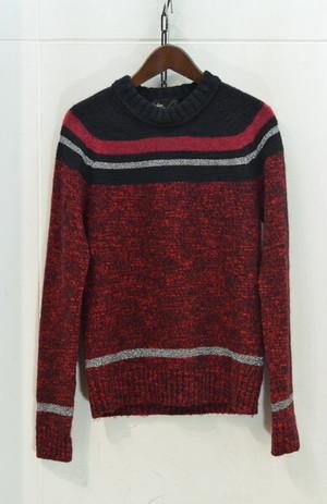 kolor セーター