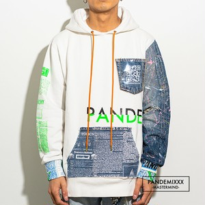 ONLY ONE Hoodie