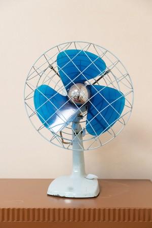 東芝 扇風機