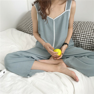 natural color roomwear ZBL123
