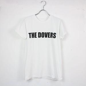 upper hights / アッパーハイツ   DOVERS Tシャツ   0   ホワイト