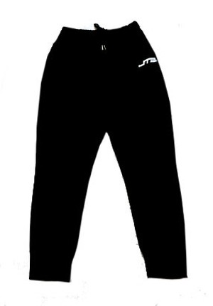 【JTB】LOGO スタイルパンツ【ブラック】【新作】イタリアンウェア【送料無料】《M&W》