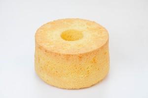 チーズ(7号・ホール)