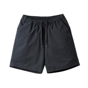 Wallet Shorts submariner