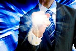 記憶力も集中力もアップできる!エネルギー管理術徹底解説セミナー音源