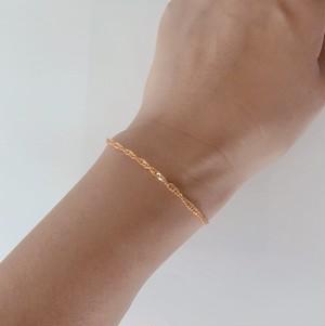 Noah bracelet