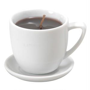 おそなえキャンドル ☆コーヒー☆
