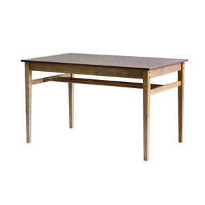 Ra dining table 1200【送料込み】