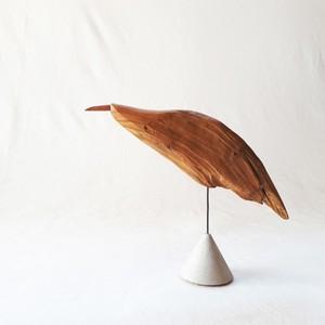 木鳥 DS-382