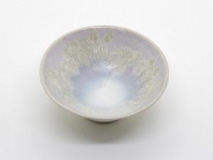 雄雪-Yusetu- No. 278