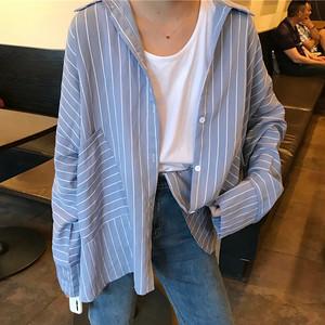 shirt YL2998