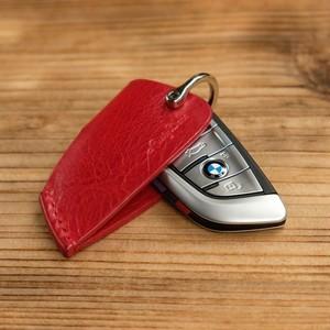 キースリーブ BMW5スライドオープン:レッド