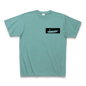 オリジナルTシャツ ミント ミニロゴVer2 【送料込み】