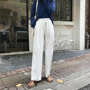 long pants YL3259
