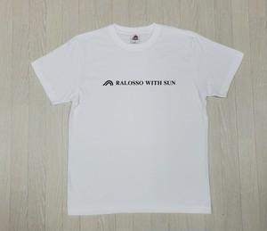 クラシックメッセージTシャツ