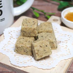 米粉のクッキー紅茶 6個入