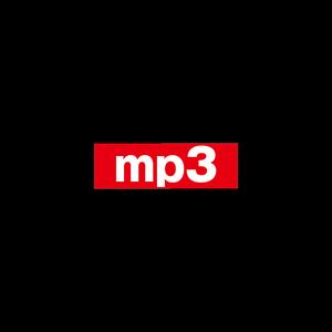 【mp3】泣きたいよブルーズ 〜ゆっくりver.〜