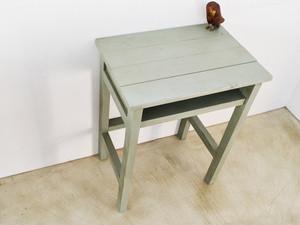 サイドテーブル【オリーブ】