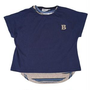 RIO セットTシャツ(Tシャツ&タンクトップ)