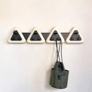 80's Postmodern Style Wall Hanger オランダ