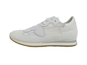 PHILIPPE MODEL (フィリップモデル) スニーカー レディース PM-TRLD IS30 靴