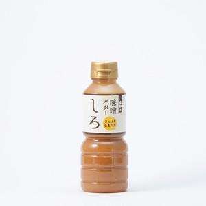 老松 味噌バターしろ【350g】