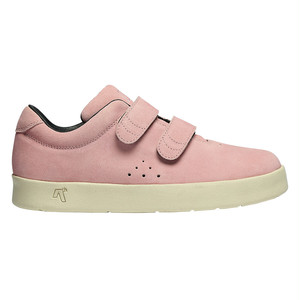AREth velcro Vintage Pink