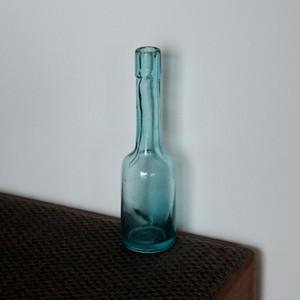 ヴィンテージ瓶