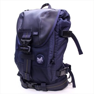 HARVEST LABEL 「CUSTOM type-001」 RUCK PACK <AFB>