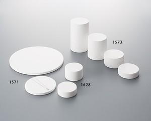 円形ブロックSSサイズ 直径90㎜ AR-1573-SS