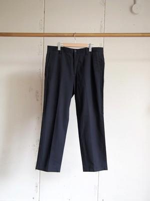USED / DOCKERS, Chino pants