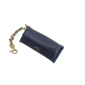 KEY CASE NAVY [EST OIL]