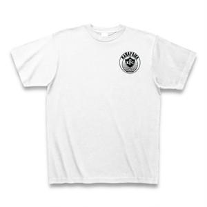 金山FC 応援Tシャツ