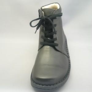 エルデ  AFW-98240  ブラック