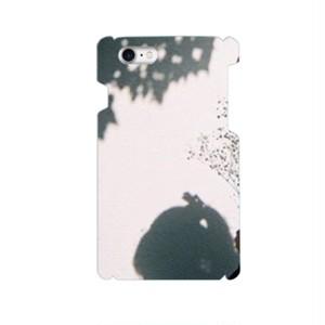 E【受注商品】iPhone6Plus〜8Plusサイズ