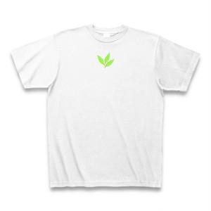 leaf no.1